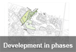 Development in phases