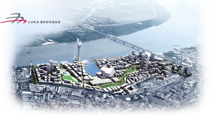 luka beograd mapa Luka Beograd :: LUKA BEOGRAD luka beograd mapa